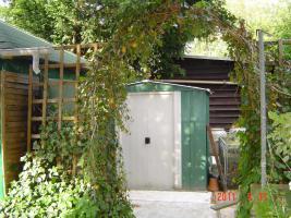 Foto 6 Garten zu verkaufen