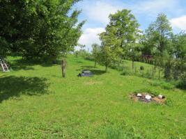 Foto 4 Garten zu verkaufen