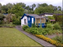 Foto 2 Garten zu verkaufen in Zwickau