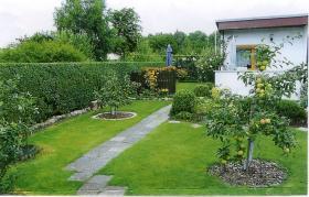 Foto 2 Garten- und Ferienhaus in Ribnitz-Damgarten zu verkaufen