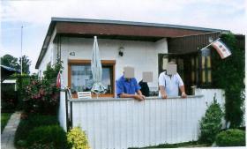 Foto 3 Garten- und Ferienhaus in Ribnitz-Damgarten zu verkaufen
