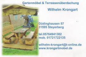 Foto 5 Gartenbank.Holzbank.Terrassenbank.Hochzeitsgeschenk.