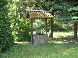 Foto 5 Gartengrundstück