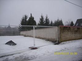Gartengrundstück 1350m² in 06425 Strenznaundorf zu verkaufen