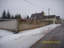 Foto 2 Gartengrundstück 1350m² in 06425 Strenznaundorf zu verkaufen