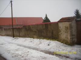 Foto 3 Gartengrundstück 1350m² in 06425 Strenznaundorf zu verkaufen