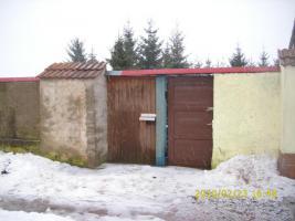 Foto 4 Gartengrundstück 1350m² in 06425 Strenznaundorf zu verkaufen