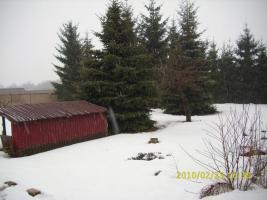 Foto 6 Gartengrundstück 1350m² in 06425 Strenznaundorf zu verkaufen