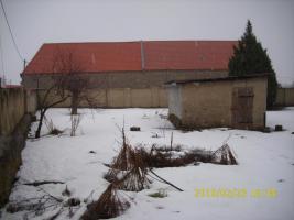 Foto 7 Gartengrundstück 1350m² in 06425 Strenznaundorf zu verkaufen