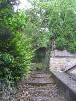 Gartengrundstück Marbach Kapitalanlage ohne Risiko