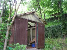 Foto 4 Gartengrundstück Marbach Kapitalanlage ohne Risiko