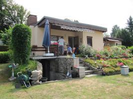 Foto 3 Gartengrundstück mit Wochenendhaus