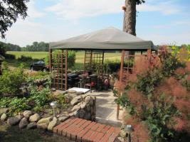 Foto 4 Gartengrundstück mit Wochenendhaus