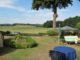 Foto 5 Gartengrundstück mit Wochenendhaus