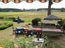 Foto 6 Gartengrundstück mit Wochenendhaus