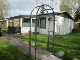 Gartengrundstück zu verkaufen!