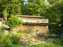 Foto 6 Gartenhaus in Heilbad Heiligenstadt