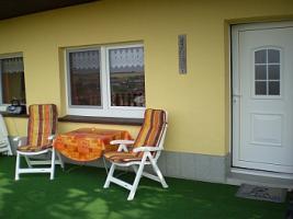 Foto 7 Gartenhaus in Heilbad Heiligenstadt