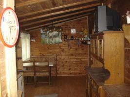 Foto 3 Gartenhaus in Pettenbach