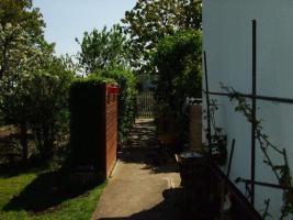 Foto 8 Gartenlaube mit Pachtland im Kleingartenverein