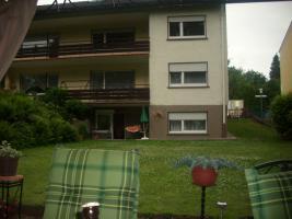 Foto 3 Gartenmöbel