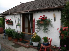 Foto 4 Gartenparadies
