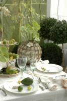 Foto 3 Gartenplanung, Gartengestaltung, Gartenberatung, Gartenpflege