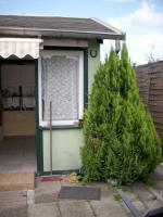 Foto 7 Gartenverkauf
