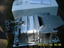 Foto 2 Gas Durchlauferhitzer Vaillant atmoMAG 14-0/0 XZ