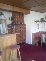 Foto 4 Gasthaus 60Pl.Zwei Räume.Brauereifrei.Komplett ausgest.600€Kalt