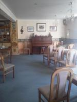 Foto 5 Gasthaus 60Pl.Zwei Räume.Brauereifrei.Komplett ausgest.600€Kalt