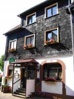 Foto 2 Gasthaus im Luftkurort Waldbrunn-Odenwald nahe Heidelberg