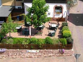 Foto 4 Gasthaus im Luftkurort Waldbrunn-Odenwald nahe Heidelberg