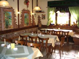 Foto 7 Gasthaus im Luftkurort Waldbrunn-Odenwald nahe Heidelberg