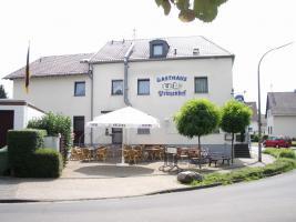 Gasthaus zw. Köln und Bonn nach Vereinbarung zu verpachten
