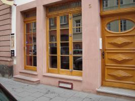 Foto 3 Gastronomie mit Flair - Mainz Altstadt