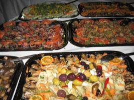 Gastronomie zum fairen Preis - Miete und Ablöse