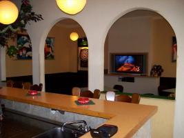 Foto 2 Gastronomische Einrichtung abzugeben !!!