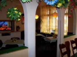 Foto 3 Gastronomische Einrichtung abzugeben !!!