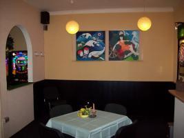 Foto 5 Gastronomische Einrichtung abzugeben !!!