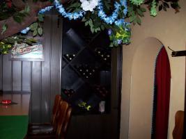 Foto 6 Gastronomische Einrichtung abzugeben !!!