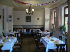 Foto 3 Gaststätte