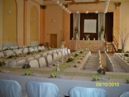 Foto 4 Gaststätte