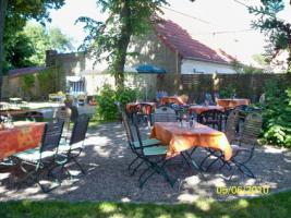 Foto 5 Gaststätte