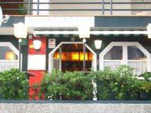 Gaststätte/Bar Mallorca zu verkaufen