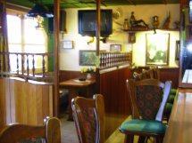 Foto 2 Gaststätte/Bar Mallorca zu verkaufen