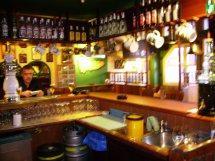 Foto 3 Gaststätte/Bar Mallorca zu verkaufen
