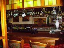 Foto 4 Gaststätte/Bar Mallorca zu verkaufen