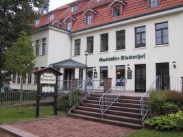 Gaststätte im Landkreis Gotha zu verpachten