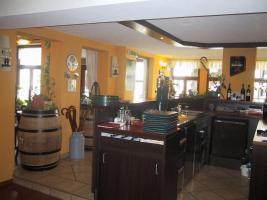 Foto 3 Gaststätte im Landkreis Gotha zu verpachten
